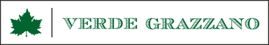 Verde Grazzano Logo